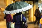 Terça será chuvosa em Porto Alegre Ronaldo Bernardi/Agência RBS