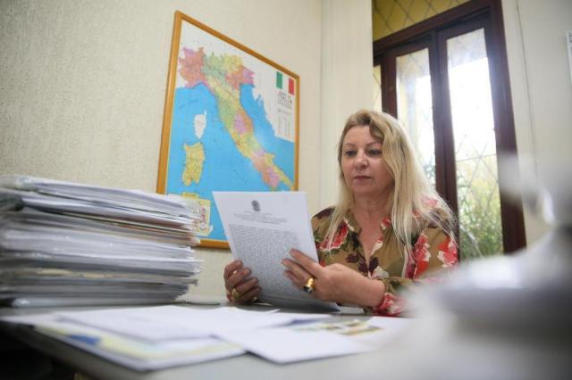 Espera pela cidadania italianapode cair de 10 para seis anos em 2018 Lauro Alves/Agencia RBS
