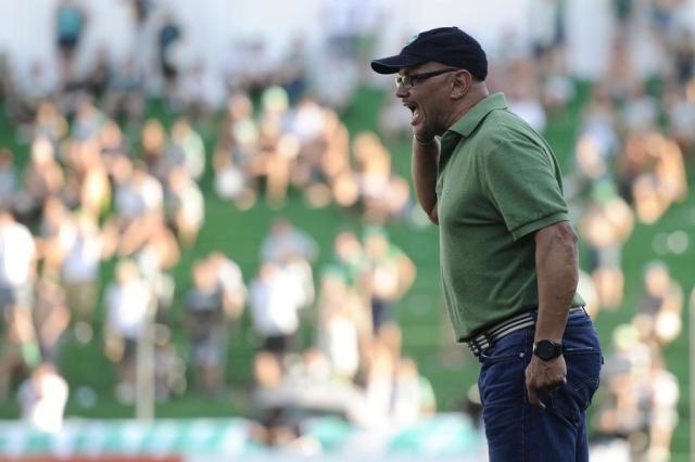 Inscrições para o 2º Simpósio de Futebol da Serra Gaúcha terminam nesta sexta-feira Porthus Junior/Agencia RBS