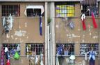 Reincidência chega a 42% no sistema prisional Diego Vara/Agencia RBS