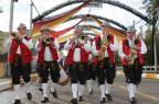 Último final de semana para ir à Oktoberfest de Igrejinha Juliano Arnold / Divulgação/Divulgação