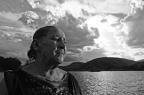 Em cartaz em Porto Alegre, dois documentários narram histórias de grandes personagens femininas (Mauricio Nahas/Divulgação)