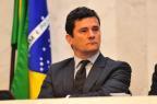 """Moro diz ser """"lamentável"""" ação de Lula contra PF Pedro de Oliveira/ALEP"""