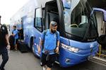 Grêmio viaja a Belo Horizonte para enfrentar o Cruzeiro