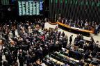 Plenário rejeita alterações e texto-base da PEC 241 é aprovado pela Câmara Luis Macedo / Câmara dos Deputados/Câmara dos Deputados