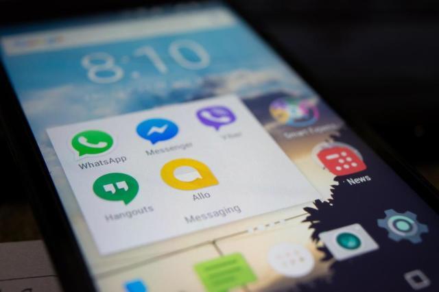 Como solucionar o problema de falta de espaço no celular Alok Sharma/pexels.com