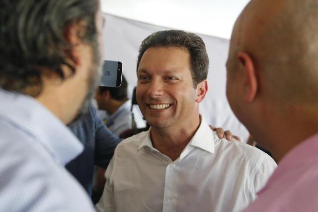 As razões para a vitória de Marchezan em Porto Alegre Mateus Bruxel/Agencia RBS