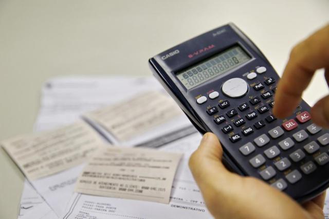 9 dicas para mudar sua relação com as contas e sair da inadimplência Adriana Franciosi/Agencia RBS