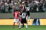 Copa do Brasil: Atlético-MG x Inter