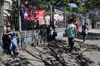 Após primeiro dia de Enem, estudantes têm redação pela frente no domingo, em Caxias Marcelo Casagrande/Agencia RBS