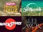 Resumos da semana: 27 de fevereiro a 4 de março TV Globo / Divulgação/Divulgação