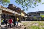 Estudantes da UFRGS decidem manter ocupação de Instituto de Filosofia e Ciências Humanas Omar Freitas/Agencia RBS