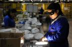 Produção industrial no RS recuou 0,8% em novembro de 2016, aponta IBGE Diogo Sallaberry/Agencia RBS