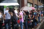 Feirão de Emprego em Porto Alegre