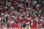 22 mil torcedores já garantiram lugar no Beira-Rio para final do Gauchão Félix Zucco/Agencia RBS