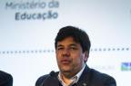 Ministro da Educação defende piso do magistério, mas rejeita ajuda maior a Estados Felipe Carneiro/Agencia RBS