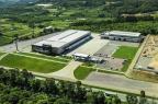 Maior concessionária Scania do mundo será inaugurada nesta quarta-feira, em Caxias Julio Soares/divulgação