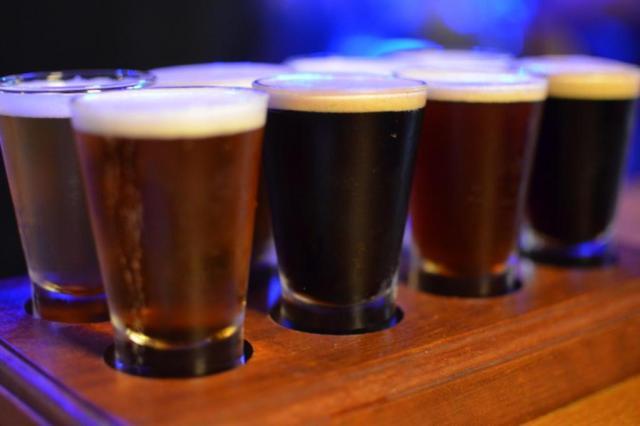 Cresce número de pessoas que dirigem após consumir álcool, diz governo Aluísio Pinheiro/Especial