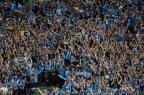 Arena já vendeu 10 mil ingressos para Grêmio x Zamora André Ávila/Agencia RBS