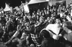 PLAYLIST: o imperdível Mississippi Delta Blues Festival Gustavo Faraco/Divulgação