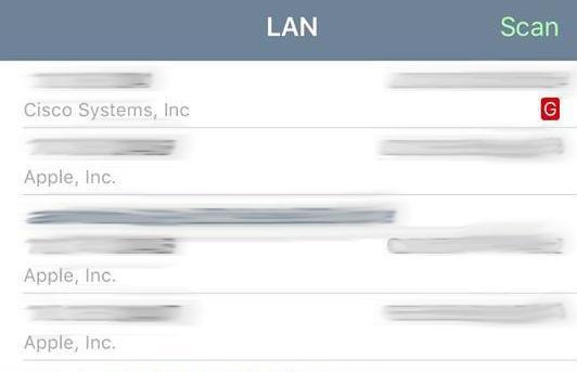 Veja como saber se há um intruso conectado ao seu wi-fi e