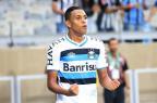 Clube alemão tem interesse em Pedro Rocha Jefferson Botega/Agencia RBS