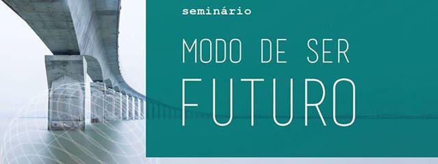 Arquitetura: futuro das relações e seus impactos na casa Reprodução / Divulgação/Divulgação