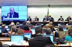 Deputados articulam derrubar pacote anticorrupção no plenário Luis Macedo / Câmara dos Deputados / Divulgação/Câmara dos Deputados / Divulgação