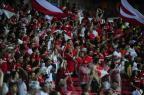 VÍDEO: colorados opinam sobre o momento do Inter Carlos Macedo/Agencia RBS