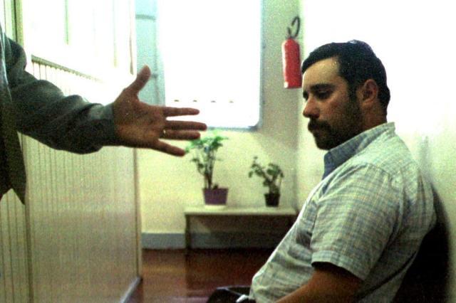 Mandante de chacina condenado a 118 anos é preso em Soledade Tadeu Vilani/Agencia RBS