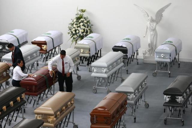 Corpos dos brasileiros da tragédia na Colômbia serão repatriados nesta sexta Bruno Alencastro/Agencia RBS