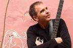 Gastão Villeroy estreia em disco solo Marcos Hermes/Divulgação