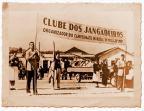 Clube dos Jangadeiros completa 75 anos no dia 7 de dezembro Não se aplica/Memórial do Jangadeiros