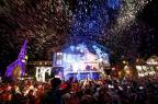 Em tempos de Natal Luz, veja dicas para gastar menos em Gramado Cleiton Thiele,SerraPress/Divulgação