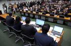 Deputados articulam votação de projeto que pune ministros do STF Lucio Bernardo Jr./Câmara dos Deputados