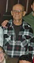 Polícia Civil faz buscas a idoso sequestrado na Zona Leste Arquivo Pessoal/