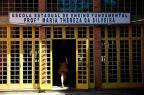 Governo do Estado se manifesta sobre destino da escola da Bela Vista que corre risco de ser fechada Anderson Fetter/Agencia RBS
