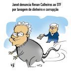 Iotti: encurralado Iotti/Agencia RBS