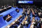 Senadores deixam votação do projeto de repatriação para março Jonas Pereira/Agência Senado/Divulgação