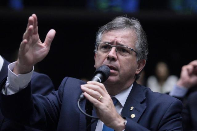 Deputados divergem sobre novas regras para denúncias e escutas telefônicas Antonio Augusto/Câmara dos Deputados