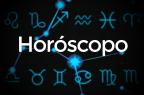 Confira a previsão do horóscopo de cada signo para este domingo arte zh/rbs