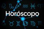 Confira a previsão do horóscopo de cada signo para esta terça-feira arte zh/rbs