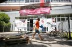 Estudantes começam movimento de desocupação de universidades no RS Isadora Neumann/Agência RBS