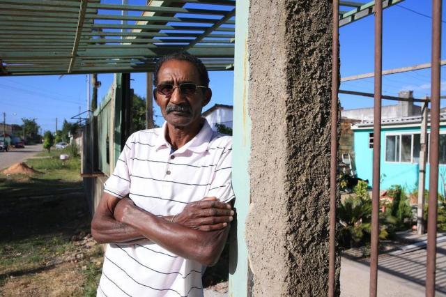 Ocupação aumenta, mas idosos relatam dificuldade de colocação Jefferson Botega/Agencia RBS
