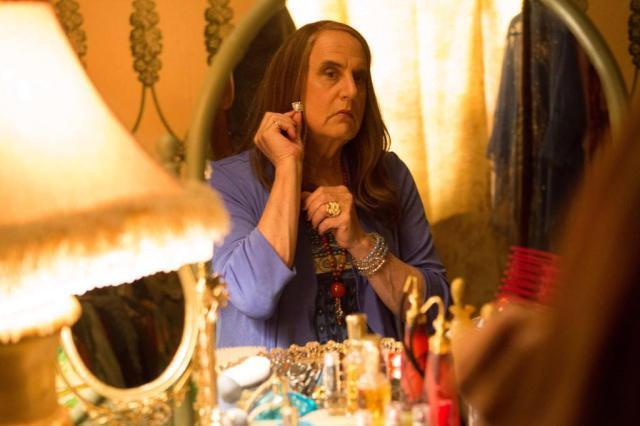 Oscar 2017: mulheres e minorias ganharam mais espaço em Hollywood Amazon/Divulgação