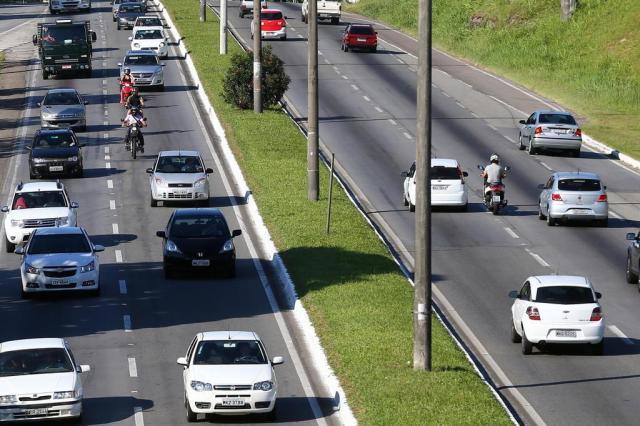 Detran-RS alerta para atraso de até um mês na entrega de documento dos veículos Alvarélio Kurossu/Agencia RBS