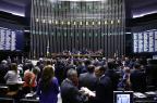 Oposição começa a obstruir votação na Câmara de projeto de terceirização Antonio Augusto/Câmara dos Deputados
