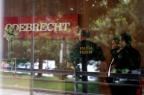 Executivos da Odebrecht delataram 229 políticos FELIPE RAU/ESTADÃO CONTEÚDO