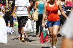 Movimento do comércio tem maior queda em 16 anos, diz Serasa Félix Zucco/Agencia RBS
