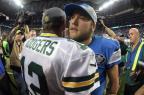 Prime Time e Touchdown Gaúcha: o que esperar da última semana da temporada da NFL Kirby Lee/NFL/Divulgação